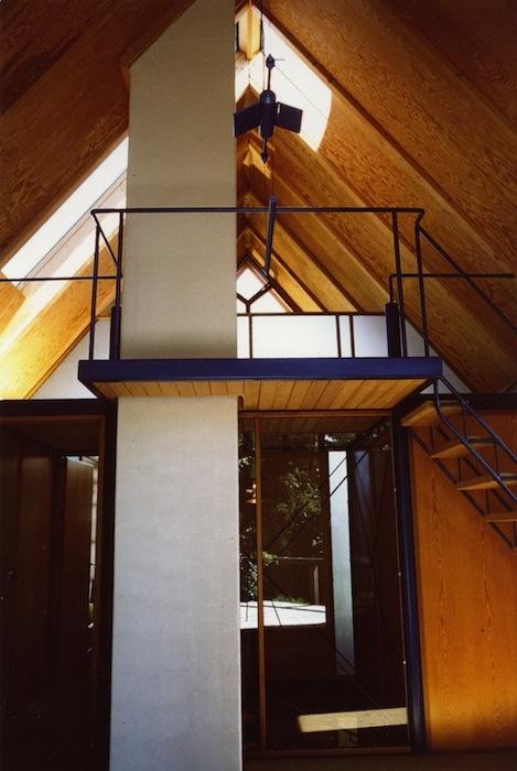 planung fahr partner pfp. Black Bedroom Furniture Sets. Home Design Ideas